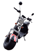 scooter-1500w