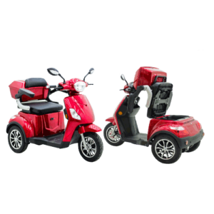 triciclo-plus