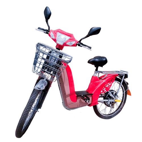 bike-eco-350l