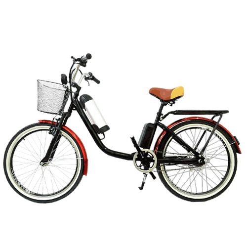 bike-life-350w