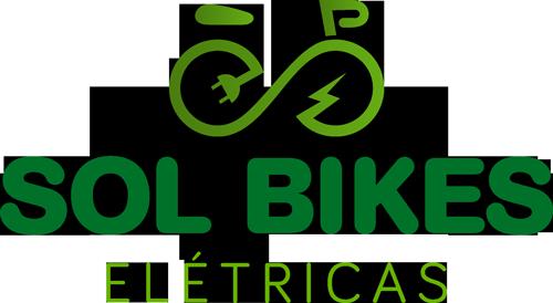 Sol Bikes Elétricas